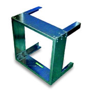 Absolute Filter Holding Frame